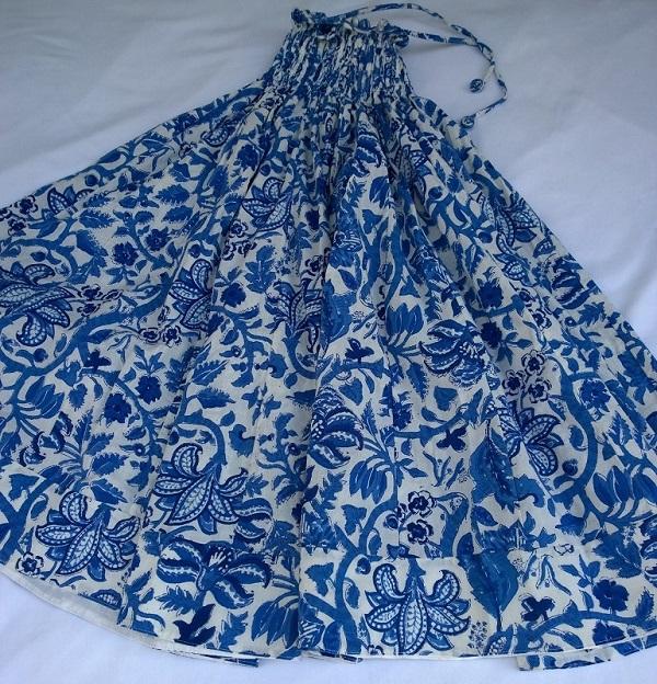 maxir cke indigoblau die wirkung von blau mode fair produziert joyvita. Black Bedroom Furniture Sets. Home Design Ideas