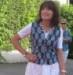 Edith - Blog Foto Type 2 Frau 75x73  2014-08-01 17.02.16