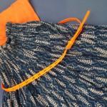 Edith - Foto Blau-Orange Rock klein P1010859