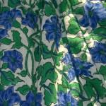 Edith - Foto Muster Blau m. Grün AusschnittWP_20150413_10_01_50_Pro