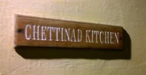 Edith - Blog Foto Kitchen. 2014 1123