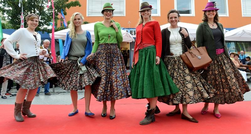 Mode Fair Produziert Mode Fair Produziert Joyvita