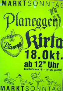 Edith - Kirta Planegger Kirta 2015