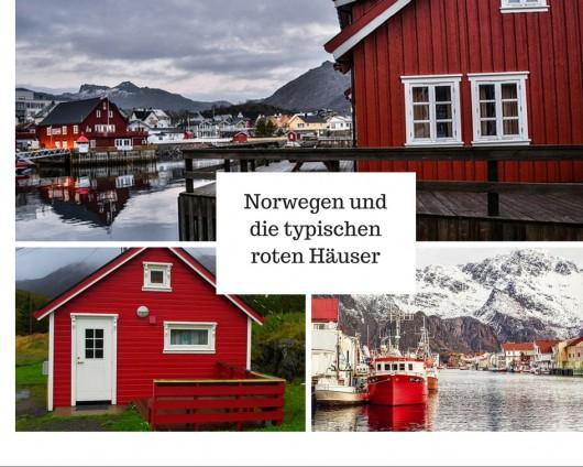 Oleana Strickmode - Norwegen