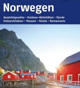Oleana - Norwegen