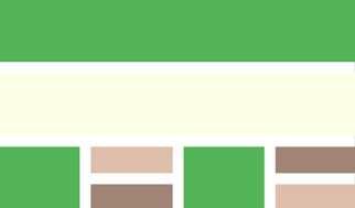 Edith - Blog Farbkombination Feb.17(8)