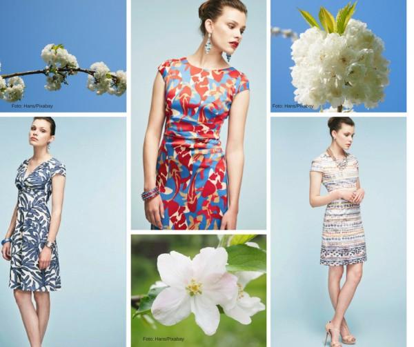 Mode - fair - produziert