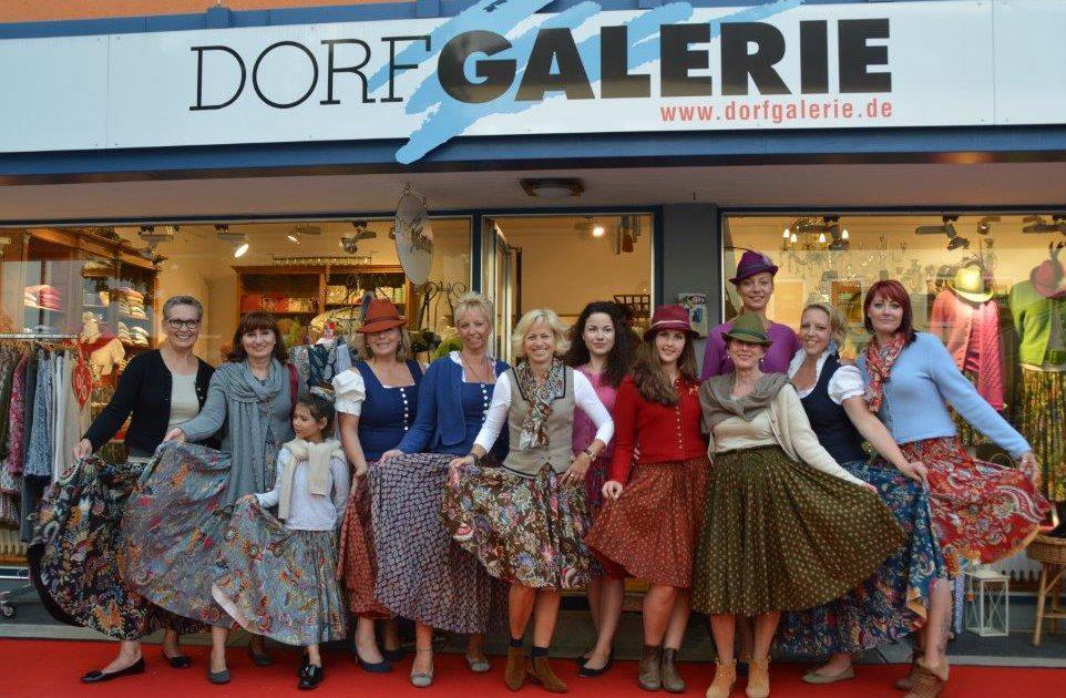 Mode fair produziert – Joyvita