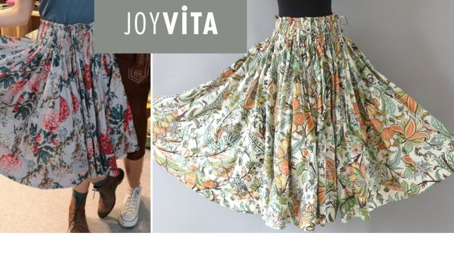 Röcke Joyvita