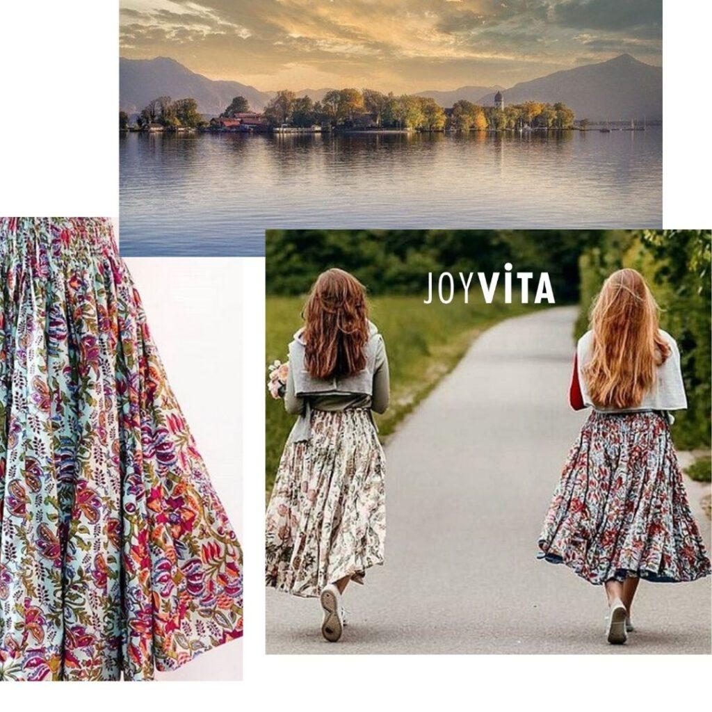 Röcke von joyvita