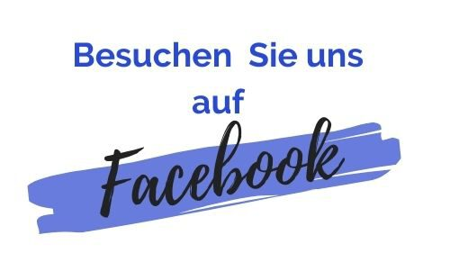 Joyvita Facebook