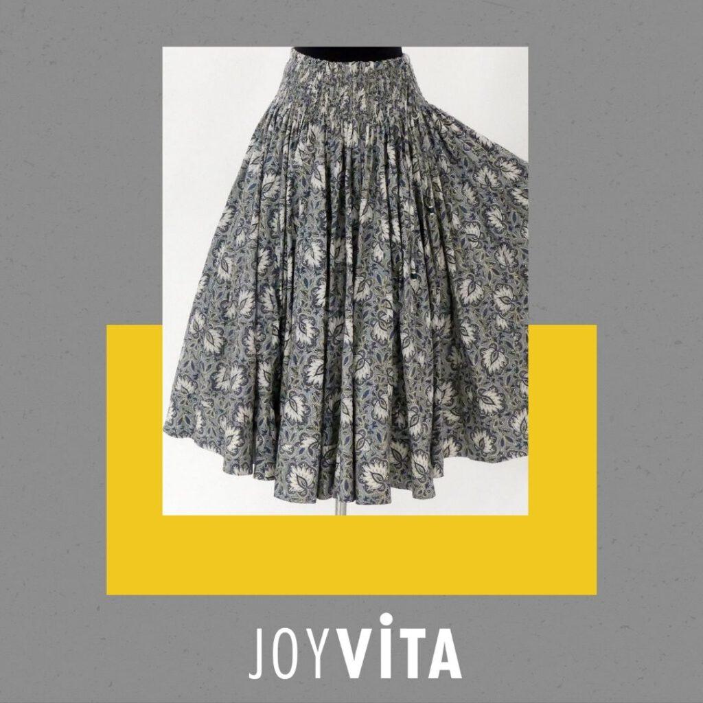 Joyvita Grau