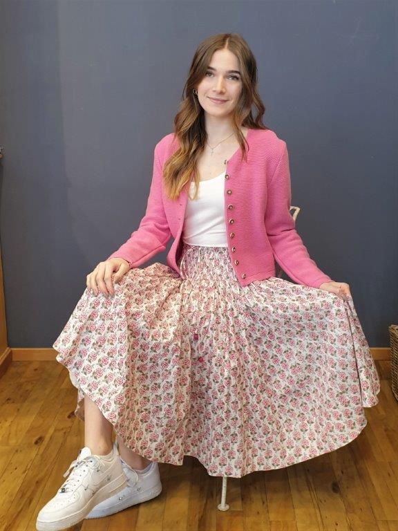 Joyvita - weite Röcke