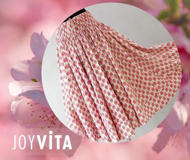 Joyvita Rock Rosé