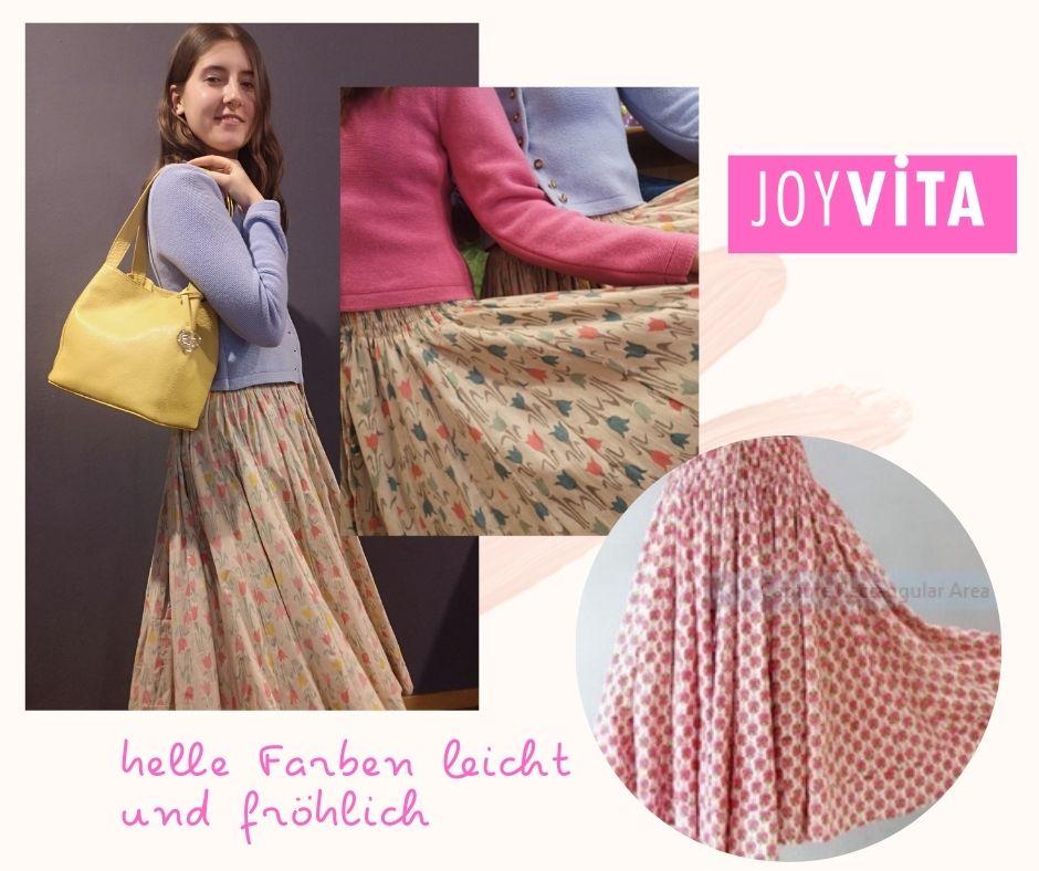 Joyvita - Röcke