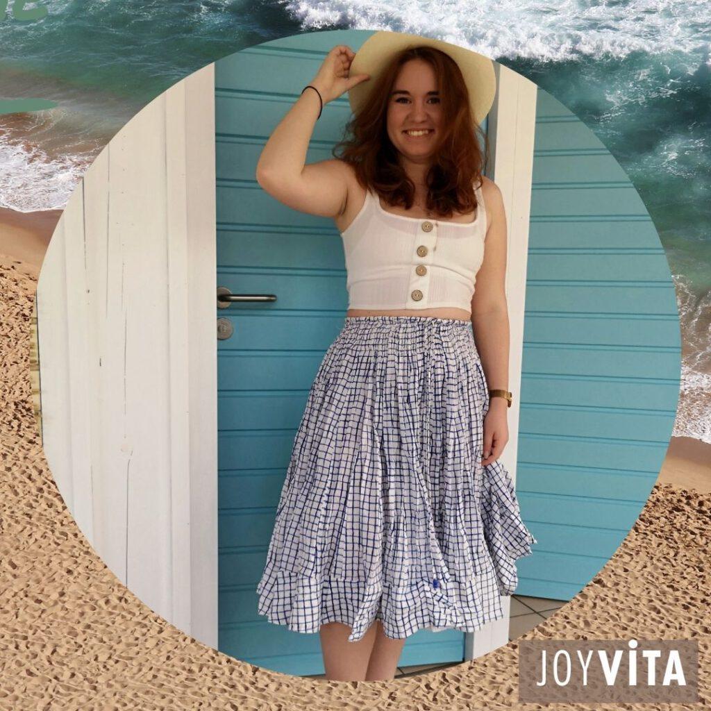Joyvita Röcke