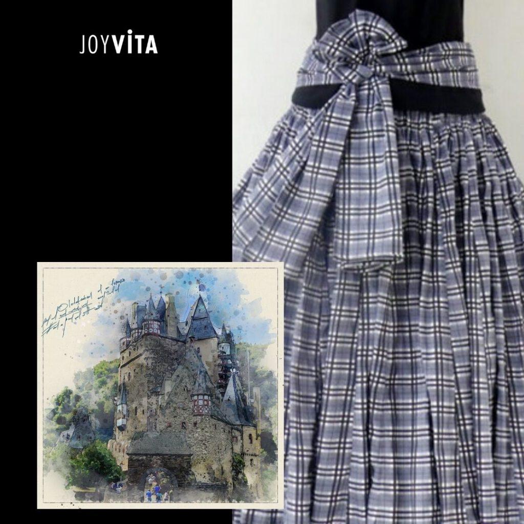 Joyvita Kollektion von Röcken